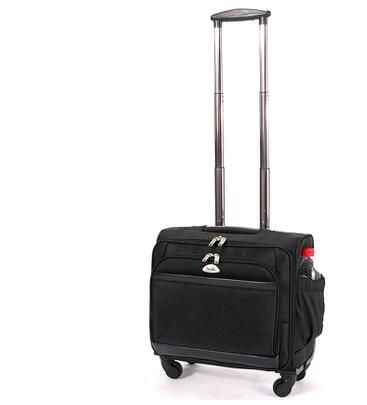 77a43d3f0227 ... Путешествия Чемодан сумка Для мужчин Бизнес чемодан на колесах сумка на  колесах Для мужчин Путешествия Чемодан ...