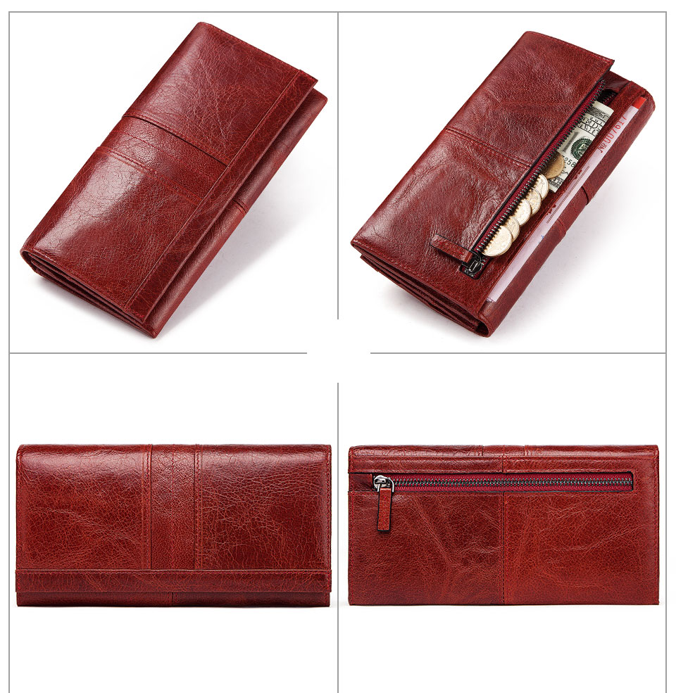 women-wallet-red_09