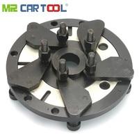 Wheel Balancer Adaptor Plate Auto Repair Tool Accessories