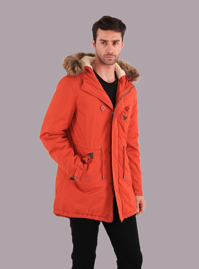 Aliexpress.com : Buy ZHANSHI 2016 New Collection Men&39s Winter