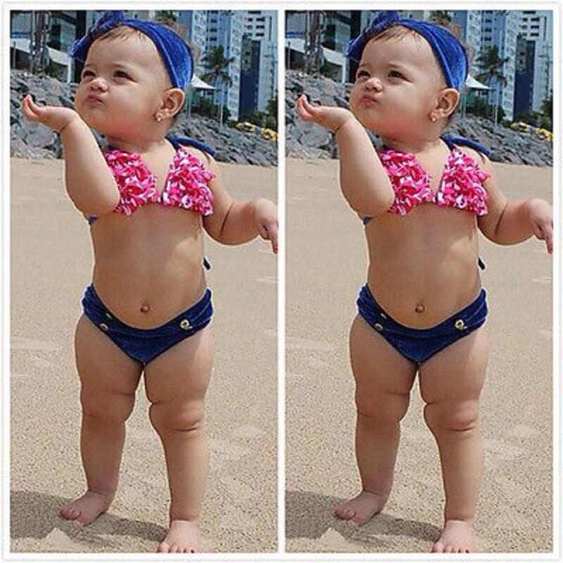 Great Baby Bathers Online Images - The Best Bathroom Ideas - lapoup.com
