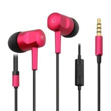 20180322 40780 xiang Bluetooth электростатические наушники в ухо 2 цвета 59,99