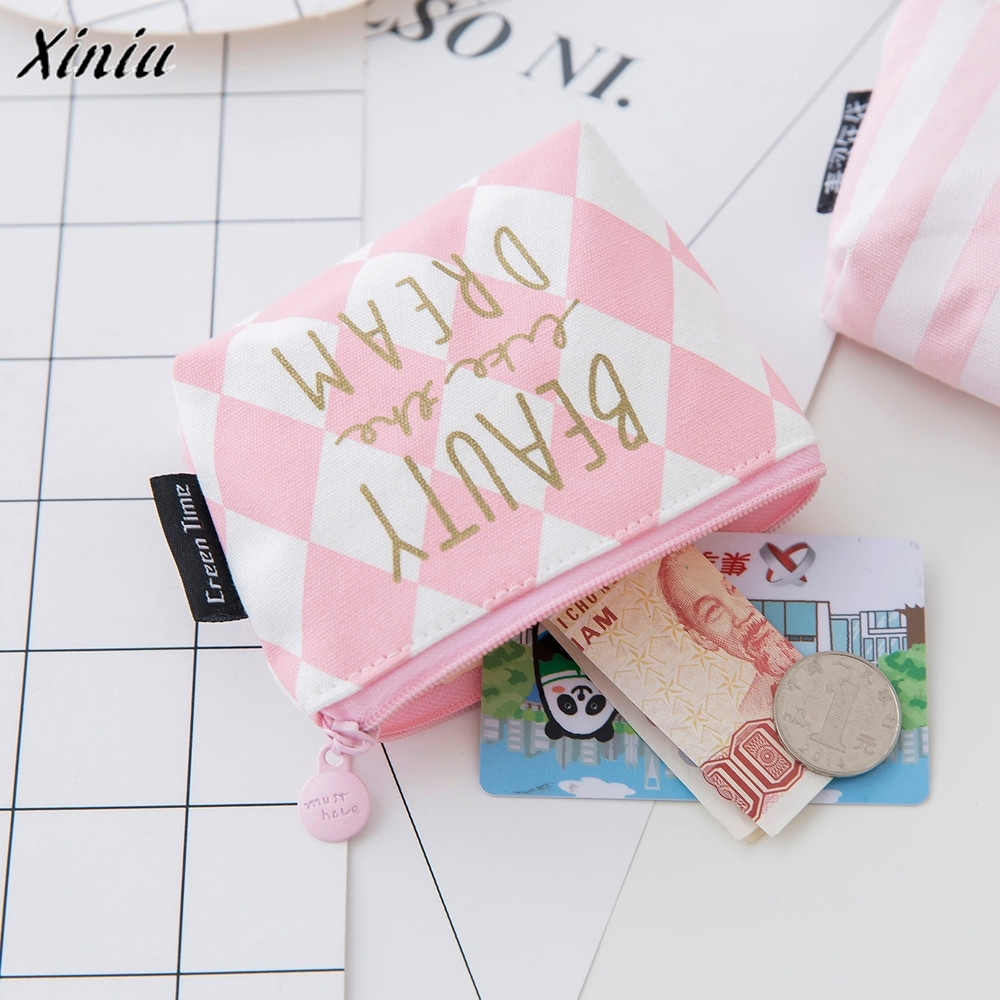 Cute Fashion Children's bags for girls Print Snacks Coin Purse Wallet Bag Change Pouch Key Holder monederos mujer monedas coin purses women purse for coins children s wallet kids wallets cats fashion small bag gato monederos mujer monedas carteira