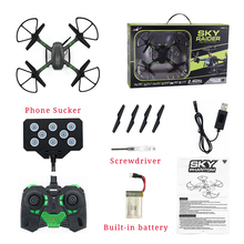 Fpv Hd Drone Four-Axis Remote Control Aircraft Drone Helicopter Drones With Camera Profissional Fpv Quadcopter 1315