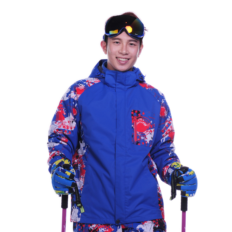 Compare Prices on Ski Snow Jacket- Online Shopping/Buy Low Price