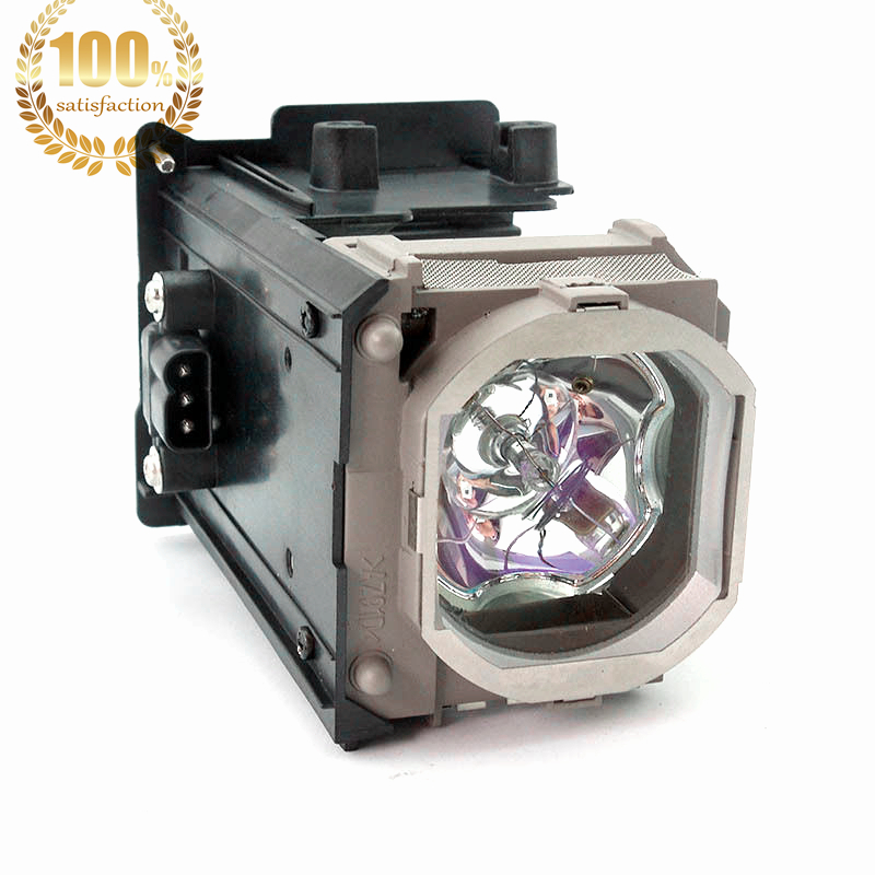 Mitsubishi Hc5500: WoProlight VLT HC5000LP Projector Lamp With Housing For