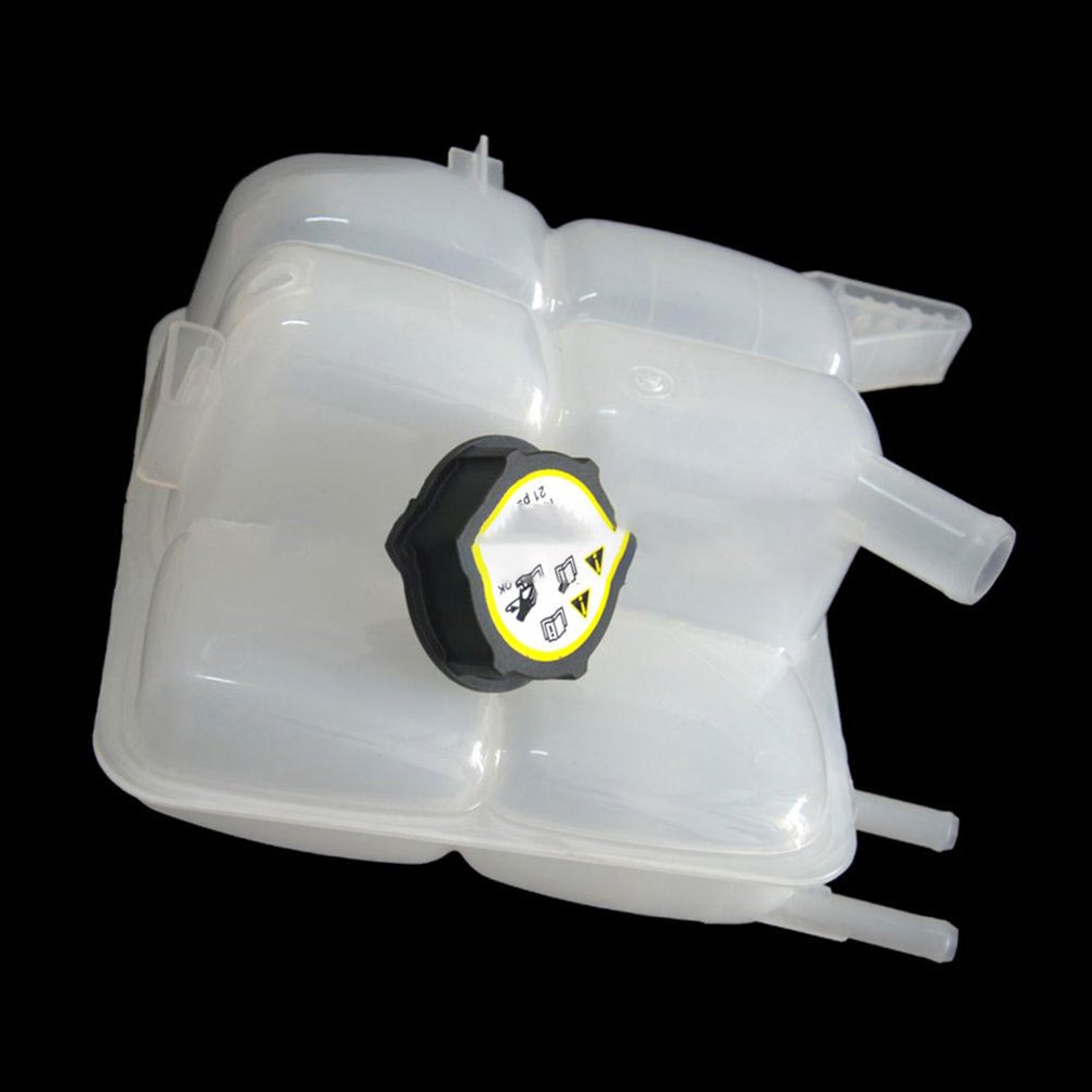 Automobile Auxiliary Kettle Water Tank Coolant Expansion Kettle Antifreeze Kettle Lid Suitable For 04-12 Mazda 3Automobile Auxiliary Kettle Water Tank Coolant Expansion Kettle Antifreeze Kettle Lid Suitable For 04-12 Mazda 3