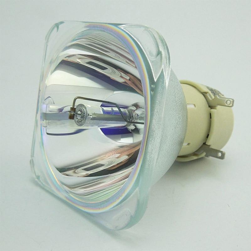 Livraison gratuite OEM 5J. 06001.001 Original projecteur lampe nue pour BENQ MP612/MP612C/MP622/MP622C