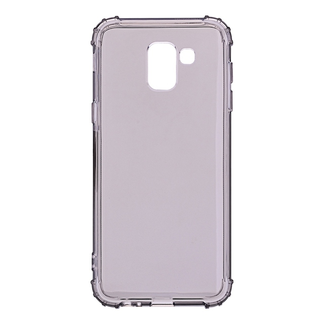 sale retailer 7f1ed 19955 US $1.36 31% OFF|For Samsung Galaxy J6 2018 case J600F/DS J600G/DS (5.6