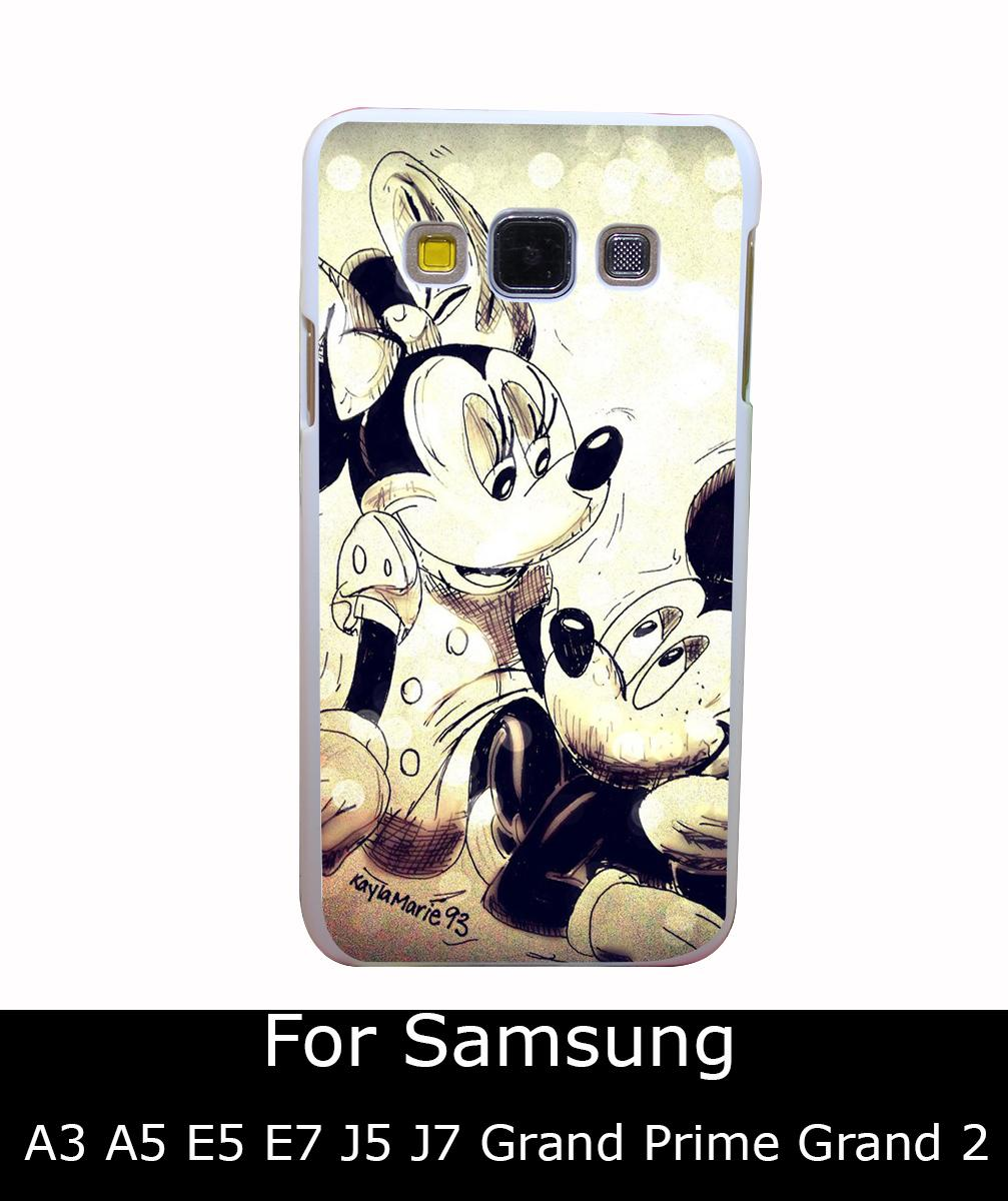 case samsung j5 mickey mouse reviews   online shopping