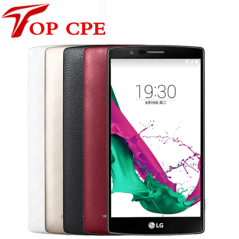 LG G4 Dual Specifications, Price Compare, Features, Review