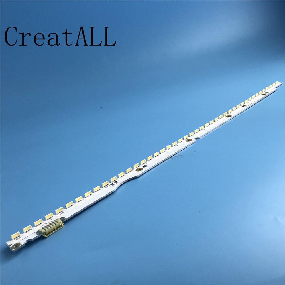 Image 5 - LED Backlight strip 44 lamp For 2012svs32 7032nnb 2D V1GE 320SM0  R1 32NNB 7032LED MCPCB UA32ES5500 UE32ES6557 3V/LEDIndustrial Computer