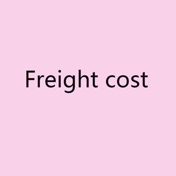 Wszystkie koszty transportu krajowego tanie i dobre opinie diagauto 6inch 10inch Standard good Testery elektryczne i przewody pomiarowe 0 8kg Stable and excellent T T Paypal Alipay Western union
