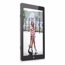 "Chuwi HiBook Pro Tablet 10.1"" Windows 10 & Android 5.1 Dual Boot Tablet Intel Z8300 2560*1600 4GB /64GB Quad Core 64bit Tablet"