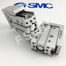MXH16-10 SMC MXH16-5 compact