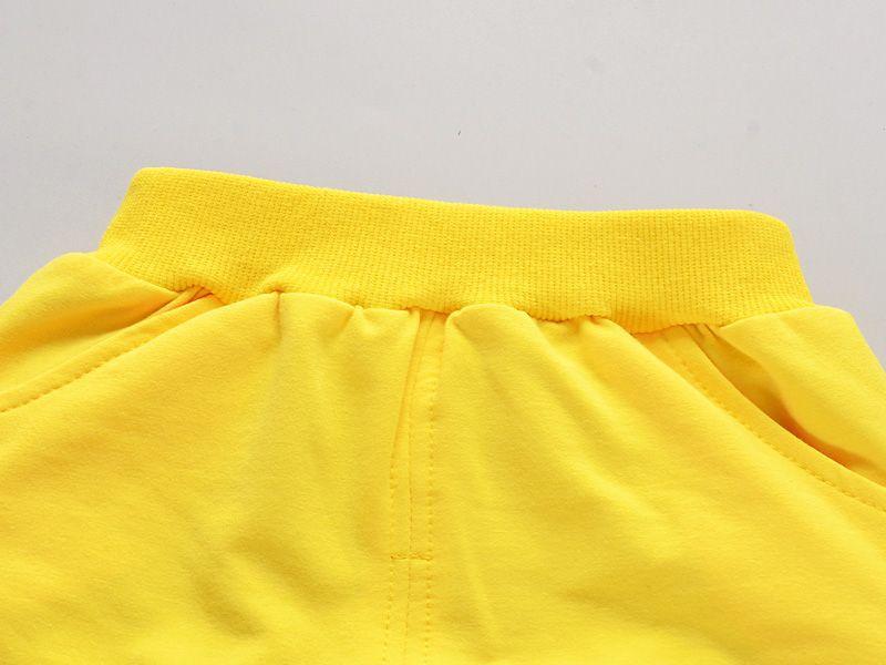 Outono Traje Criança Crianças Outfits 1 2 3 4 anos