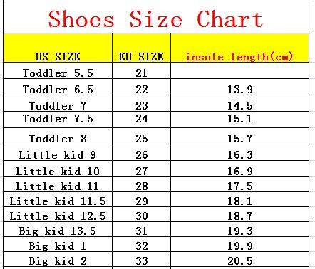 Brand-Real-Goat-Fur-Baby-Boy-Winter-Snow-Boots-Kids-Boys-Boots-Shoes-Children-Geanuine-Leather-Australia-Ankle-Boots-5