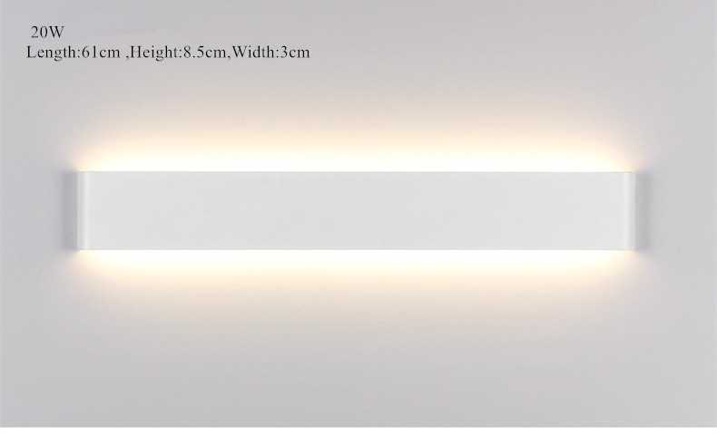 LED WALL LIGHT  (23)