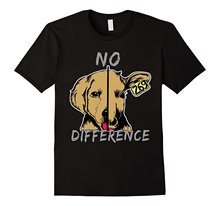 """No Difference"" Vegan Men's T-Shirt"