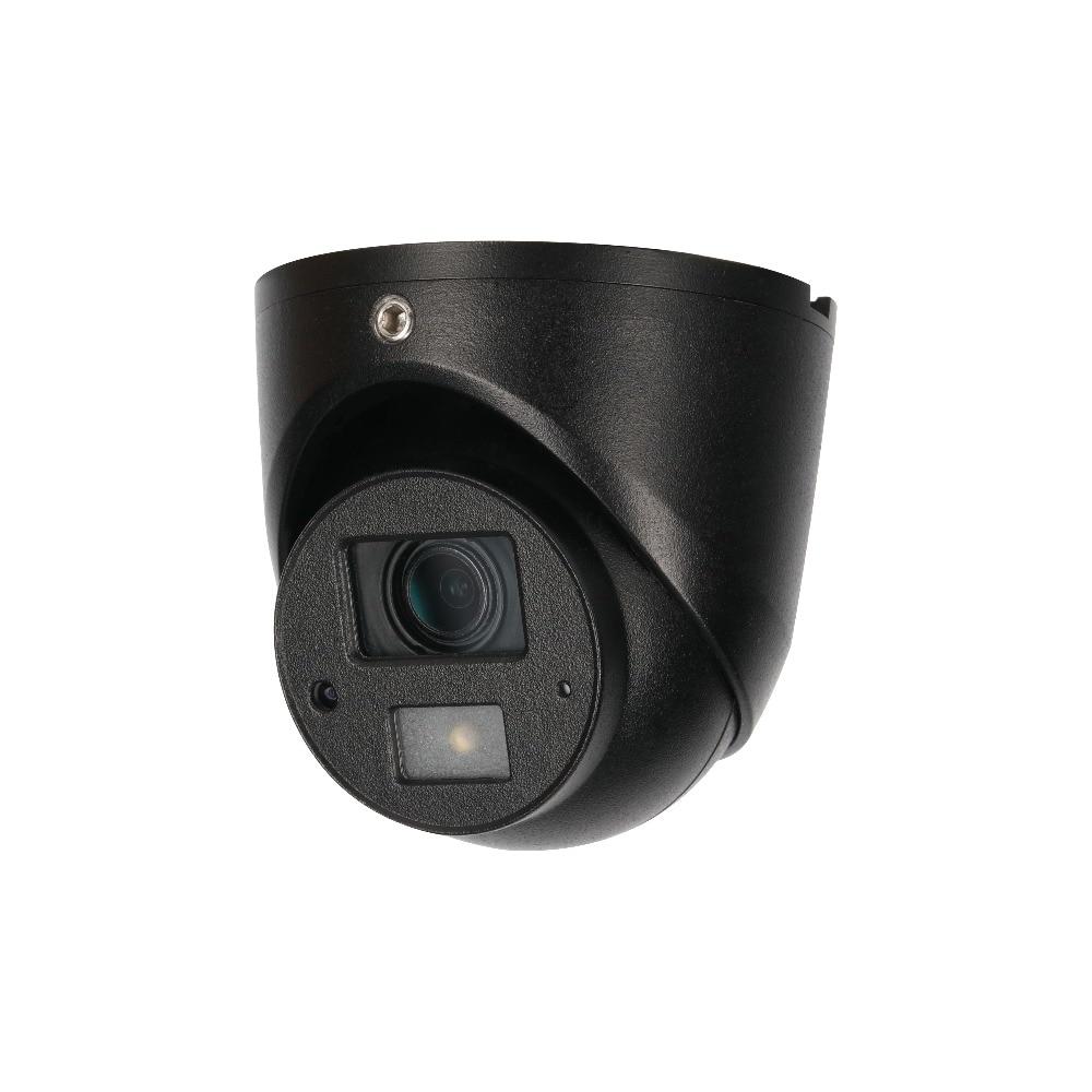 Dahua HAC-HDW1220G 2MP 1080P HDCVI IR Eyeball Camera Built-in mic outdoor CCTV security camera video surveillance IR 20m dahua hdcvi hac hdw1200em a 2mp dome camera built in mic cmos 1080p ir 50m ip66 dh hac hdw1200emp a security camera