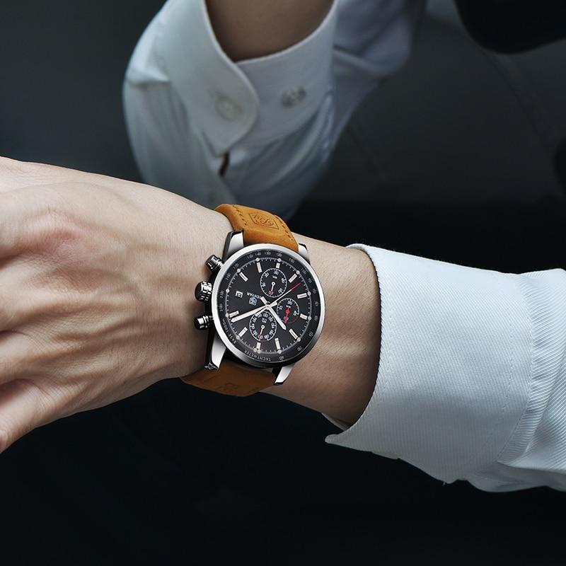 армейские часы купить на алиэкспресс