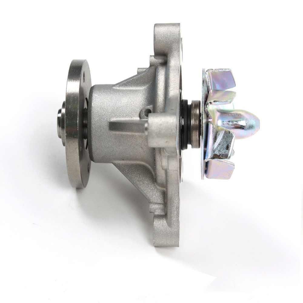 Genuine Hyundai Kia Engine Water Pump For VERACRUZ PICANTO RAY  25100-04010