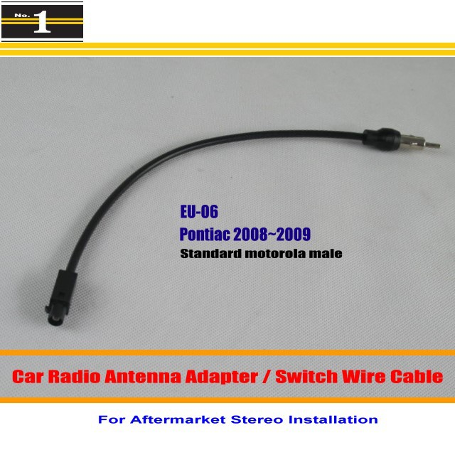 pontiac g8 stereo wiring harness g free printable wiring diagrams