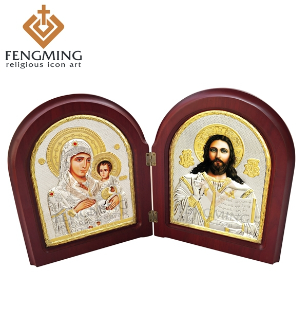 bing mapa srbije plating icon wood MDF Double metal silver icon jesus Christ images  bing mapa srbije