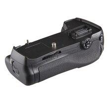 Mb-d14 Battery Grip para Nikon d600 / d610 DSLR cámaras