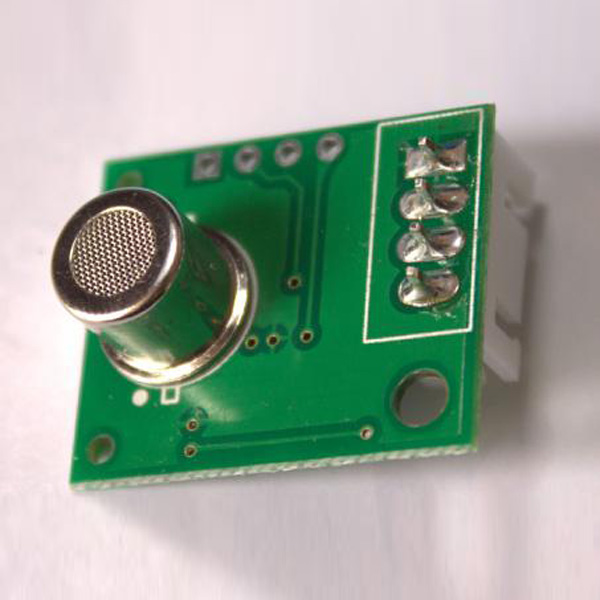 все цены на Digital output air quality sensor TVOC module VOC module of the air purifier онлайн