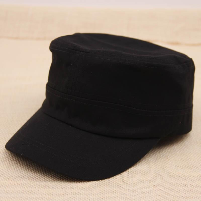black snapback hat 2151771010_1441488633