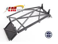 Roll cage7 for 1/5 Losi 5ive T