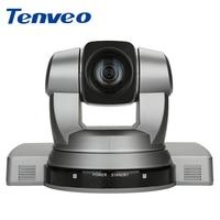 https://ae01.alicdn.com/kf/HTB1FoN3asfrK1RjSszcq6xGGFXaR/Tenveo-HD20S-1080-p-60fps-20x-HD-PTZ-Video-Conference-PTZ-SDI-PTZ.jpg
