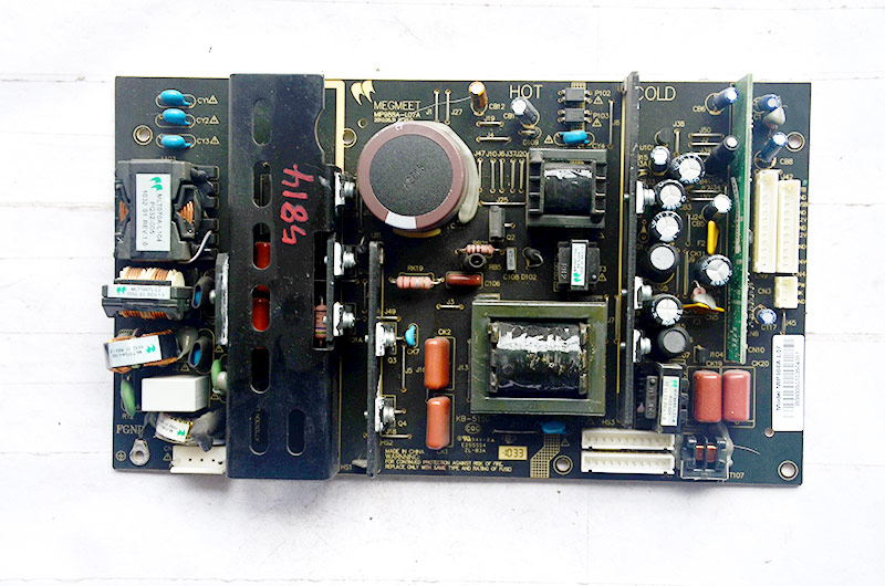 MIP988A-L07A Good Working Tested цена и фото