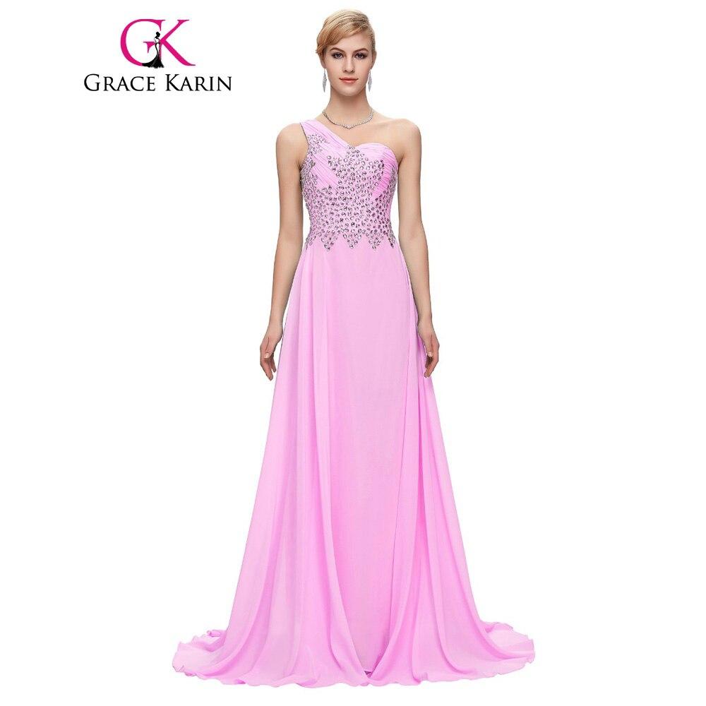 Online Get Cheap Vestidos De Fiesta Púrpura -Aliexpress.com ...