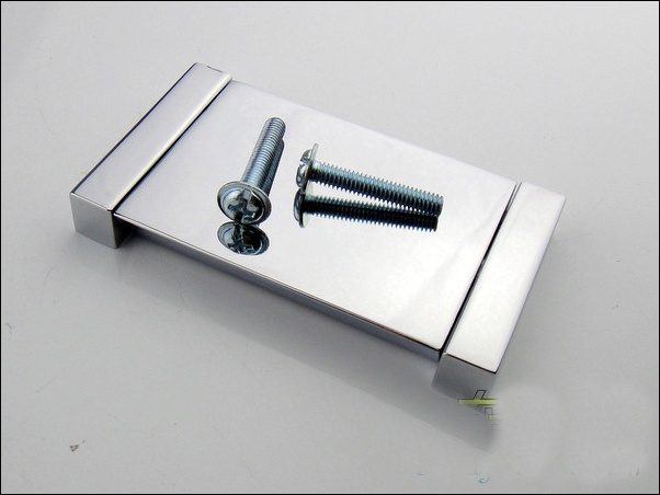 Furniture handle,drawer pulls(TN-3521) мини печь clatronic mbg 3521