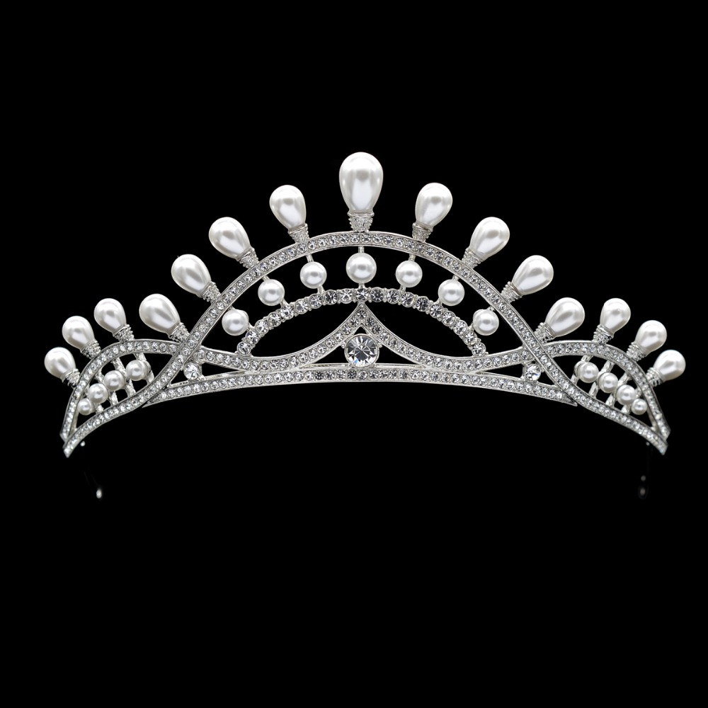 img wedding crowns
