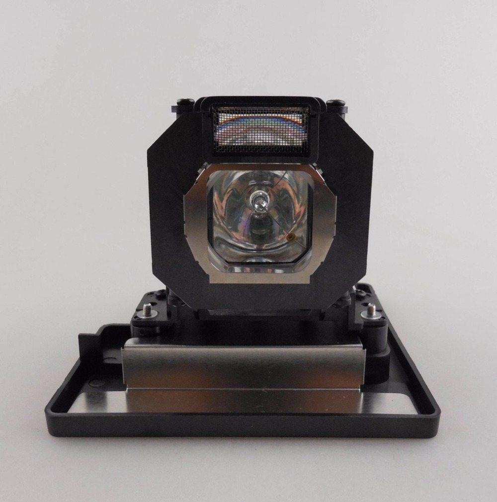 ET-LAE1000 / ET-LAE1000C Replacement Projector Lamp With Housing For PANASONIC PT-AE1000 / PT-AE1000E / PT-AE2000
