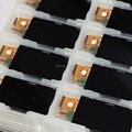 Nueva original lcd/pantalla para sony dsc-tx55 tx66 oled digital con tacto
