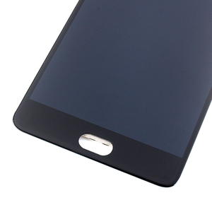 Image 4 - For Leagoo T5 LCD Display Touch Screen Mobile Phone Parts For Leagoo T5C Screen LCD Display Free Tools