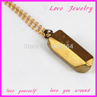 1PC Beautiful Yellow Stone Crystal Drusy Gem Pendant 22K Gold Plated Snake Chain Statement Necklace Jewelry