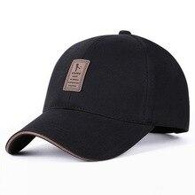 Y el Golf Logo Snapback Gorra de Béisbol de Algodón Golf Deportes Al Aire Libre Simples Sólidos Sombreros Para Hombres Hueso Gorras Casquette Chapeu