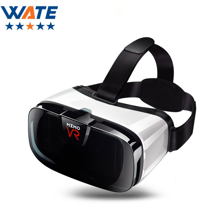 Spot VR <font><b>virtual</b></font> <font><b>reality</b></font> <font><b>glasses</b></font> 3DVR 5th <font><b>generation</b></font> <font><b>mobile</b></font> <font><b>phone</b></font> 3D <font><b>glasses</b></font> <font><b>glasses</b></font> VR BOX Digital