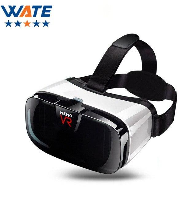 Spot VR virtual reality glasses 3DVR 5th generation mobile phone 3D glasses glasses VR BOX Digital