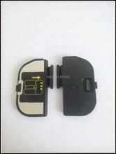 Free shipping Battery Cover Door For NIKON D50 D70 D80 D90 D70S Digital Camera Repair Part