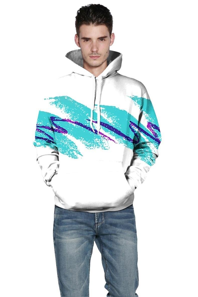 watercolor digital printing men/women hoodies print waves Watercolor digital printing Men/women Hoodies Print Waves HTB1FoRRLpXXXXXEXVXXq6xXFXXXG