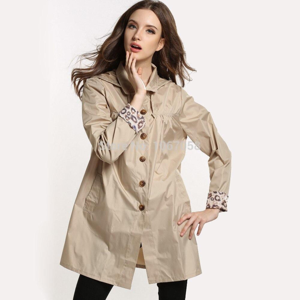 New-fashion-women-s-raincoat-cute-adults-casual-tour-rain-jackets -outdoor-waterproof-camping-motorcycle-women.jpg
