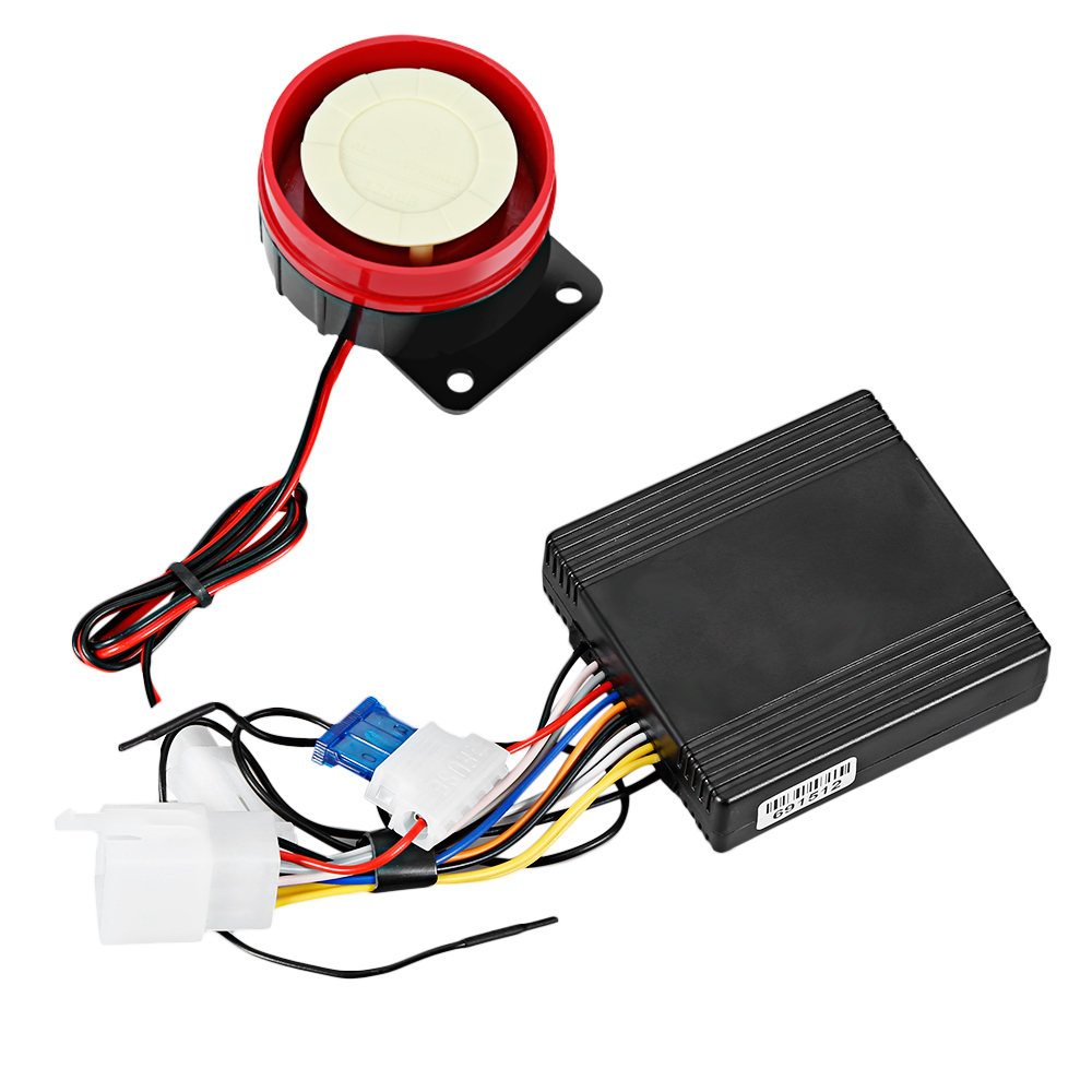 motorcyle anti theft alarm 3g gps global tracking biker alarm™is the only motorcycle anti-theft device that includes both alarm and gps tracker.