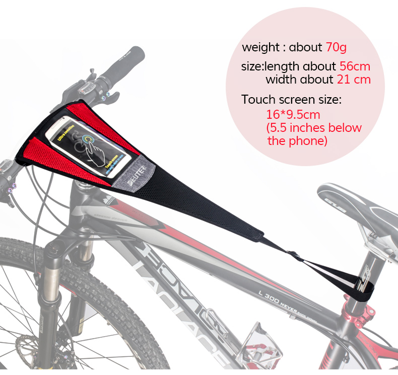 Bicycle Trainer Sweatbands Indoor Sports Cycling Riding Accessories Sweat T.fr