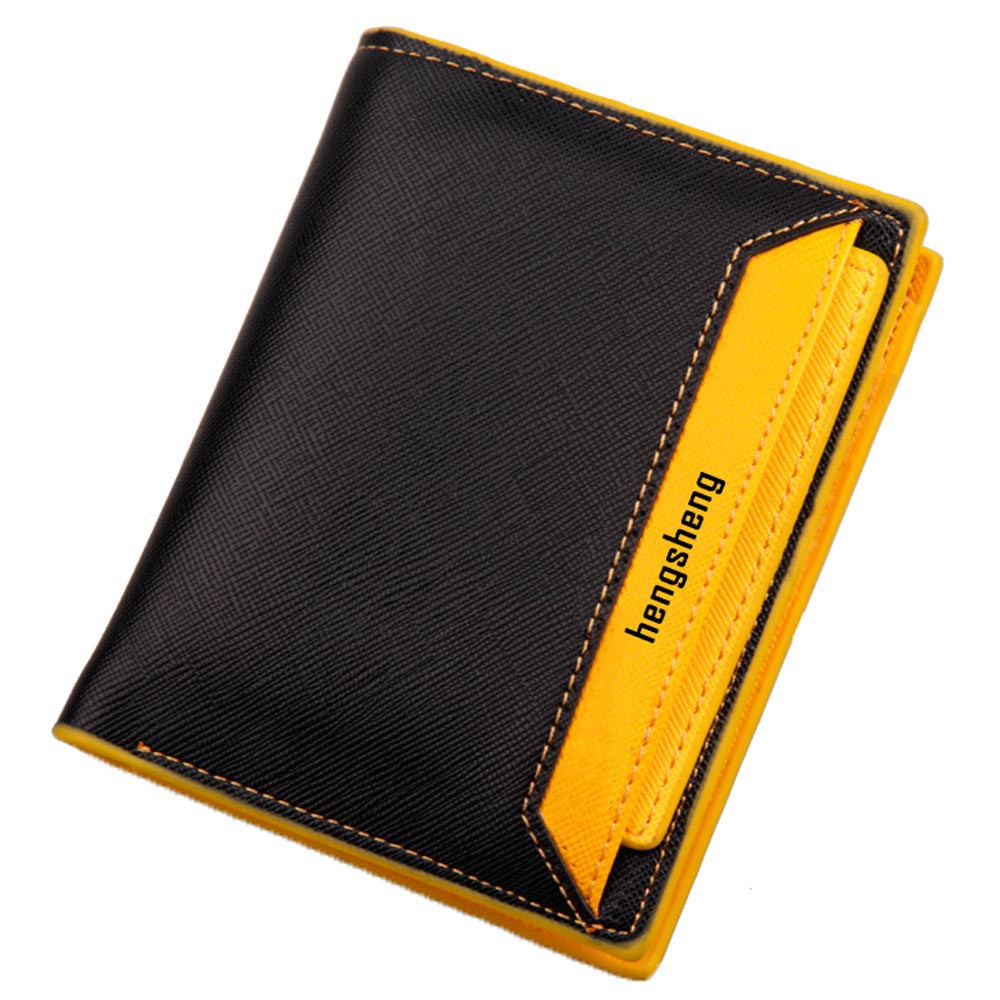 Woman wallet Card Holder Slim Bank Credit Card ID Card Holder Case Bag visiting cards purse portefeuille femme New Design gift brand new slim credit card holder mini wallet mens leather id case coin purse bag pouch masculina gift wholesale free shipping